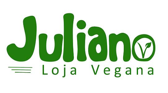 Juliano loja vegana