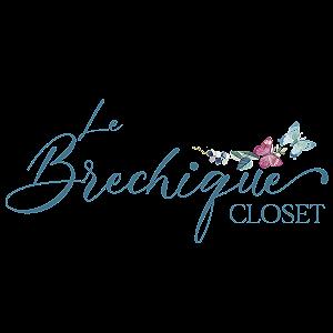 Le Brechique Closet