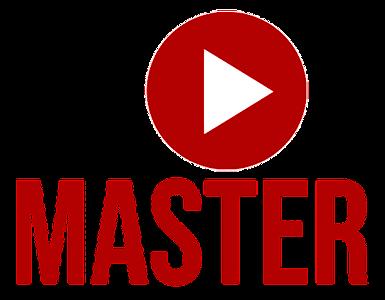 Play Master