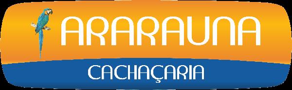 Ararauna Cachaçaria