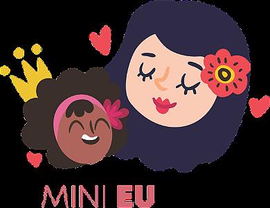 Mini Eu