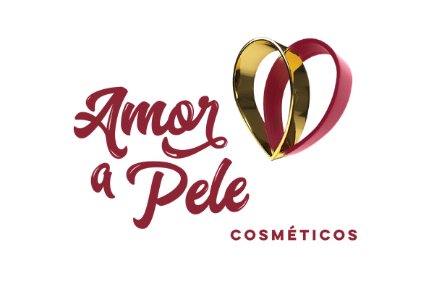 Amor a Pele Cosméticos