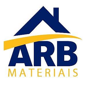 ARB Materiais