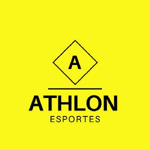 Athlon Esportes