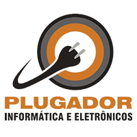 Plugador