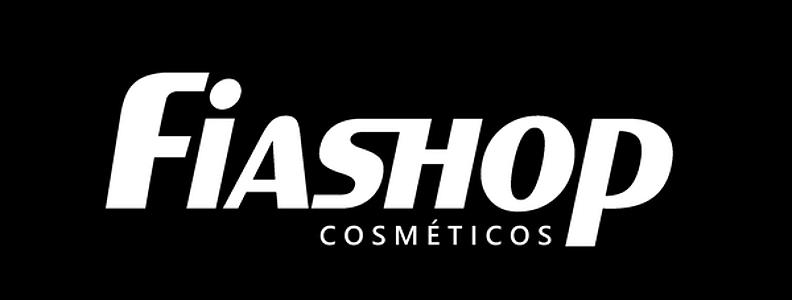 FIASHOP