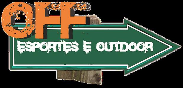 OFF Esportes Outdoor