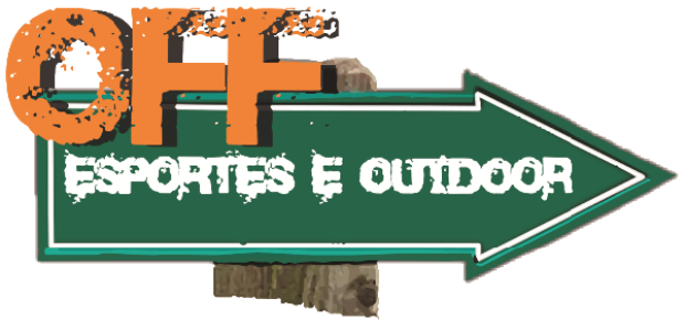 OFF Esportes Outdoor - Loja de Esportes de Aventura