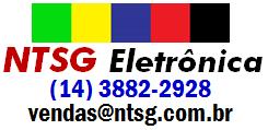 NTSG Eletrônica