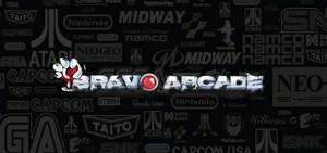 BravoArcade