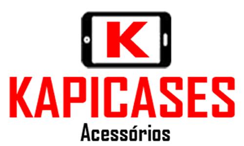 Capas para Celular no Atacado e Acessórios :: Kapicases