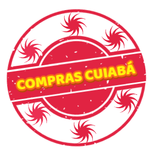 Compras Cuiabá