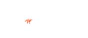 FoxInk