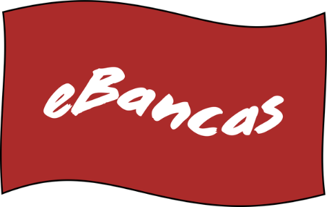 eBancas
