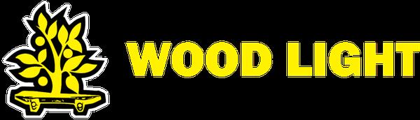 Wood Light Skate