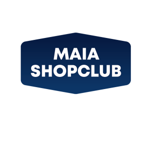 Maia Shop Club