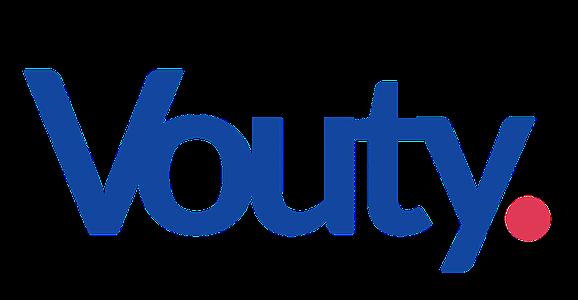 Vouty