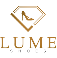 Lume Shoes