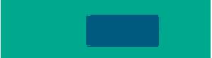 Medbit