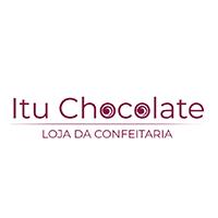 ituchocolate