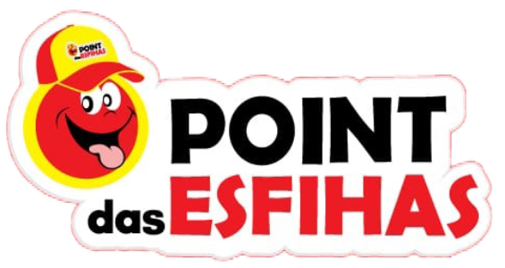 Point das Esfihas