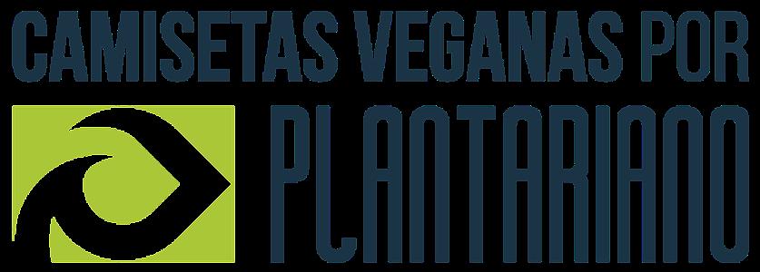 Camisetas Veganas | Plantariano