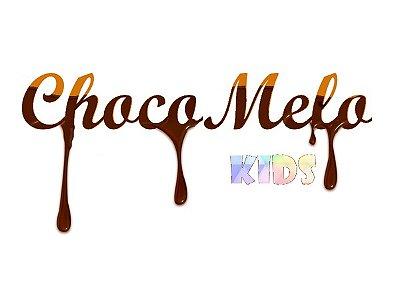 ChocoMelo Store