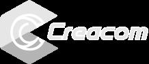 Creacom