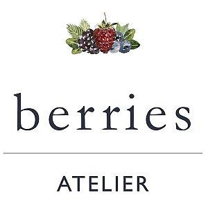 Berries Atelier
