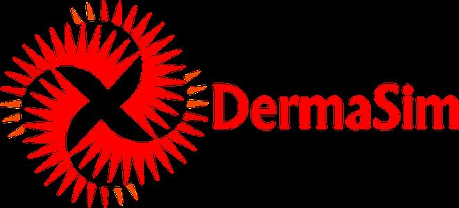 DermaSim