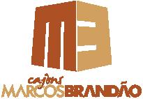 Cajóns Marcos Brandão