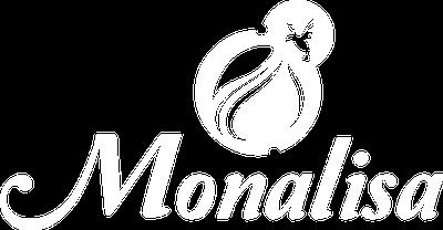 Cosmética Monalisa