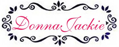 Donna Jackie