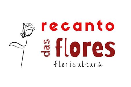 Recanto das Flores