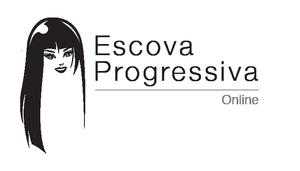 Escova Progressiva Online