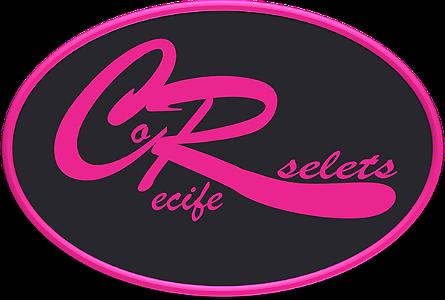 Corseletes Recife