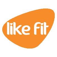 likefit