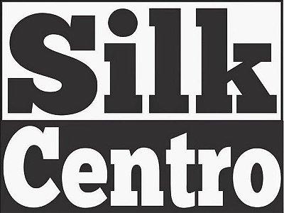 Silk Centro Camisetas