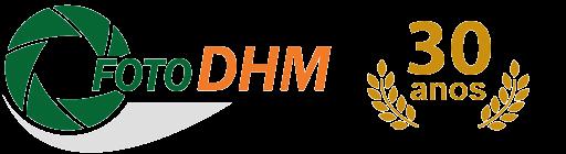 Foto DHM Express
