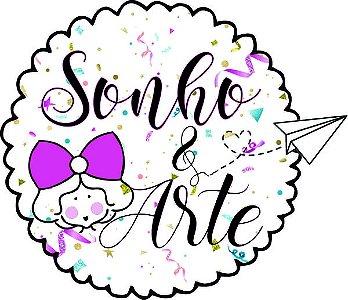 Sonho&Arte