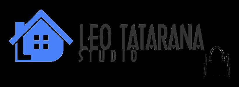 Loja Leo Tatarana Studio