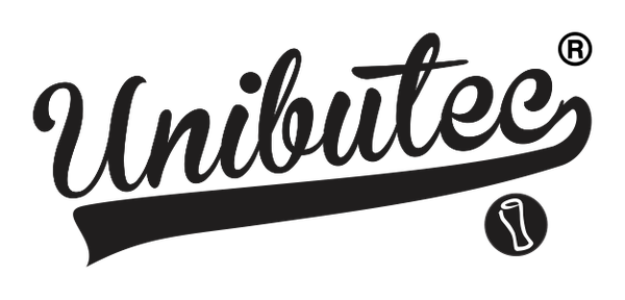 Unibutec & CO