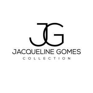 Jacqueline Gomes Collection