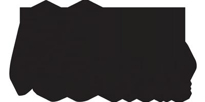 Loja Use Store