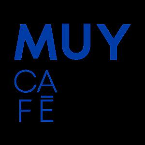 Muy Café