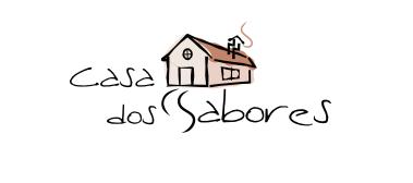 Casa Dos Sabores