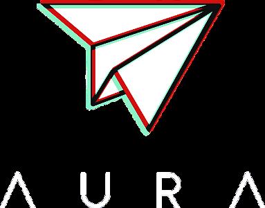 AURA BR