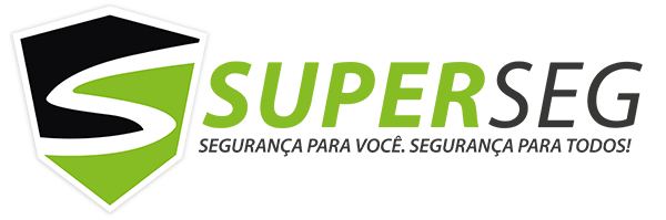 SuperSeg Recreio