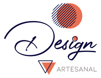 Design Artesanal