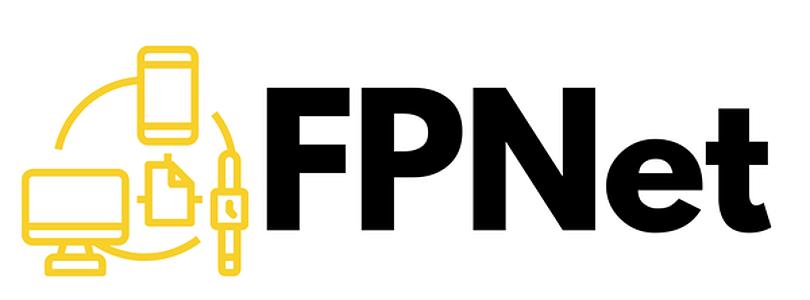 FPNet